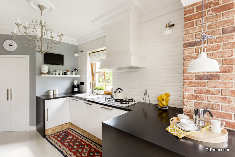 kitchen-design-ideas-for-tiny-homes