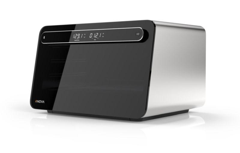 Anova Precision Oven