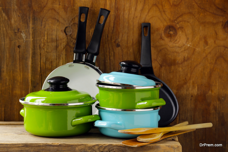 Count-your-pots-and-pans