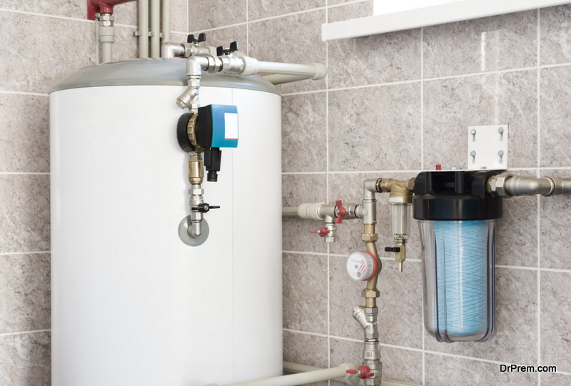 Replace-electric-resistance-water-heaters.
