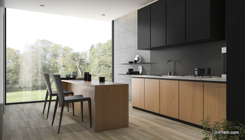 design-an-environmentally-friendly-kitchen