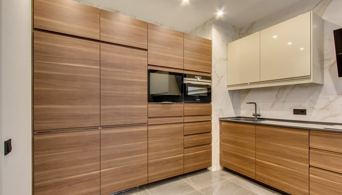 The Best Kitchen Tv Built In Cabinet Door Tv For Kitchen
