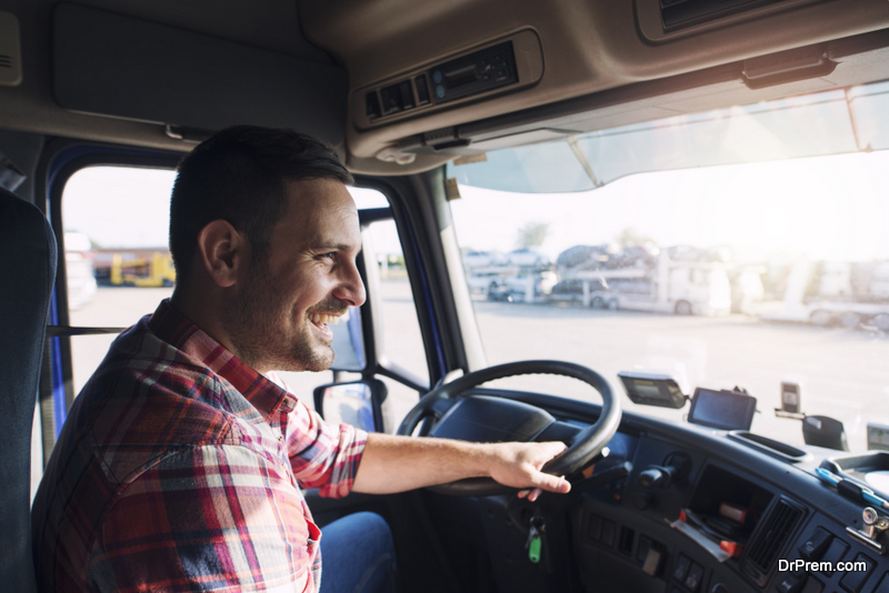 Find-the-Best-Trucking-Job-Near-You